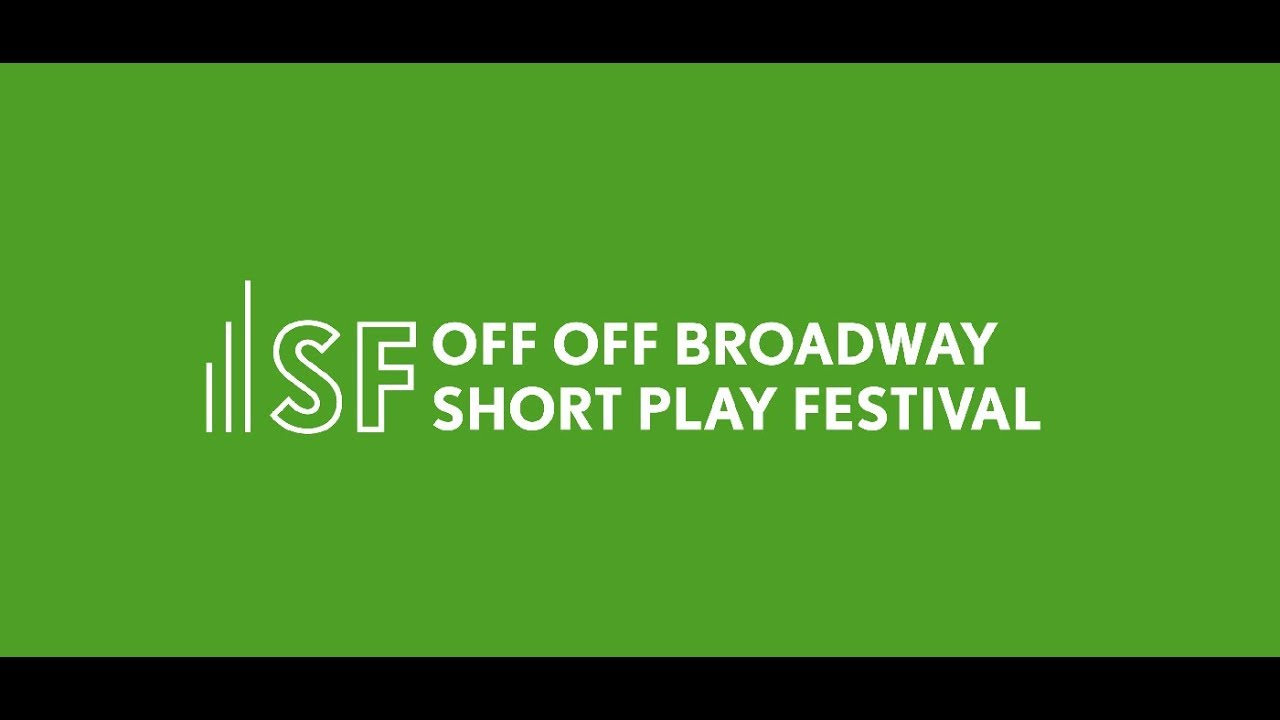 Samuel French Off-Off Broadway Short Play Festival |