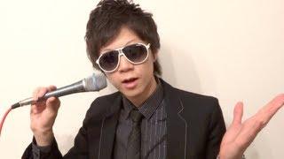 【公式】ヒカキンTVオープニング曲!〜Hikakin TV Everyday Live Version〜