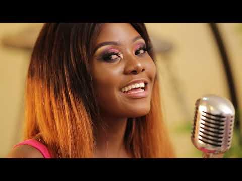 Download Simiya - Me Kong Weh (Official Video) Dir. by Penjo Baba