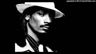 Snoop Doggy Dogg - Freestyle Conversation (Tha Dogfather - 1996)