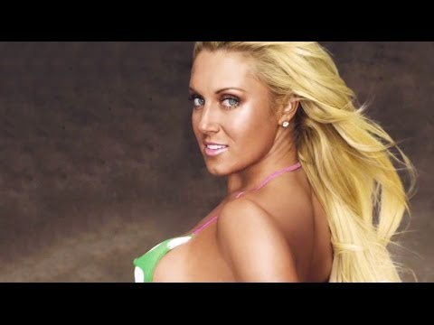 Natalie gulbis hot hd