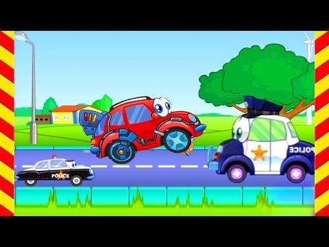Мультфильмы для мальчиков Вилли 1 видео. Игра машинка Вилли 1 видео для мальчиков. Вилли машинка.