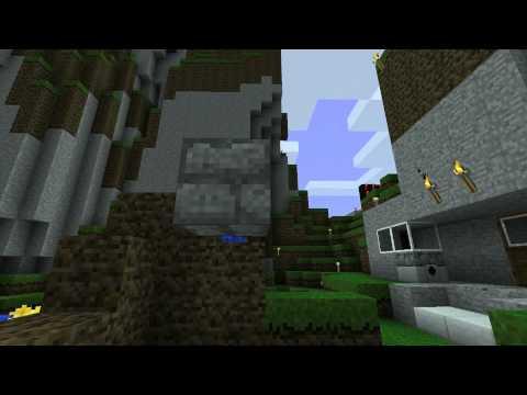 blocks-muxed.mkv