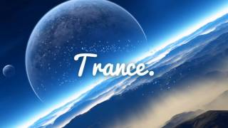 System F - Out of the Blue (Akira Kayosa 2010 Remix)