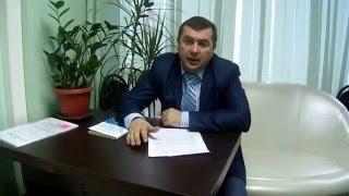 видео Адвокат по уголовным делам — кража, ст.185 УК Украины