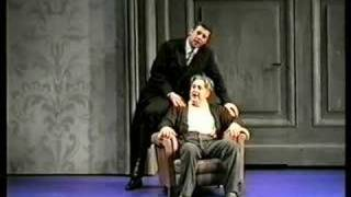 "Peter Bording - Don Pasquale ""Bella siccome un angelo"""