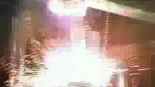 FRANKENSTEIN- Promotional Clip