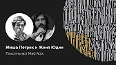 https://www.youtube.com/playlist?list=PLzqQCeTtpSBreAQlv8ZX6zm_GgxnqtHS5