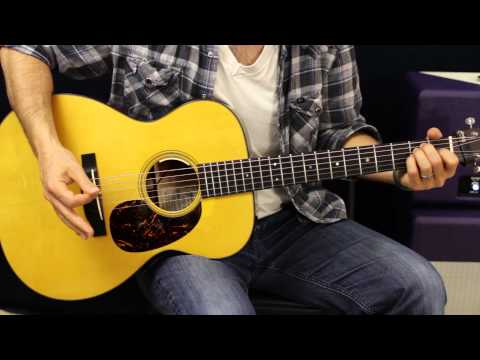 Guitar : guitar chords marty schwartz Guitar Chords Marty Schwartz ...