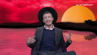 סרטון השידוכים של שלומי זקס - שבאבניקים