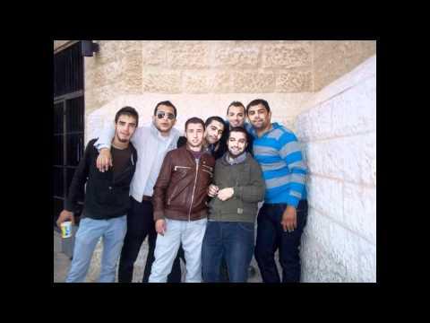 Hashemite University الجامعة الهاشمية