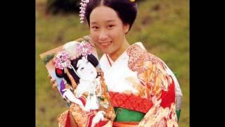 Agnes Chan - Wilderness Idyll  1980  原野牧歌陈美龄  荒野牧歌アグネス•チャン thumbnail