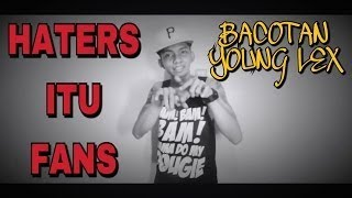 Download Lagu Young Lex Haters