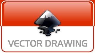 Vector Drawing - DEMO