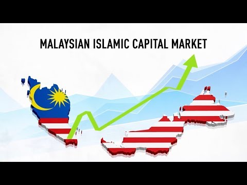 Introduction to Islamic Capital Market