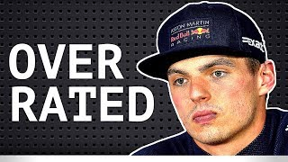 Verstappen is Overrated - Ricciardo 'Blackmailed' Red Bull - F1 Wants 2 Races in US & China