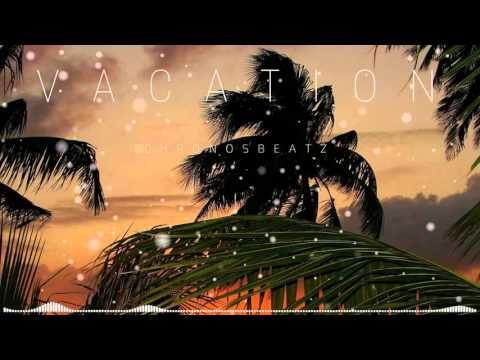 *FREE* Vacation - Upbeat Happy Rap HipHop Beat Instrumental (Prod. Chronos)