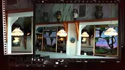 Yanni's Greek Cuisine - Seattle