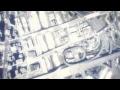 Gta 5 PS4 Motor wars #7