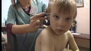 Лечение ЗРР и проблем обучения