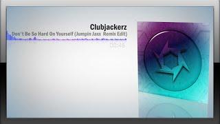 Clubjackerz - Don