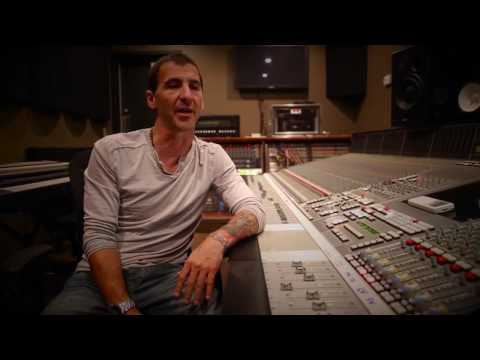 SULLY ERNA - The Making of Hometown Life, Episode 4