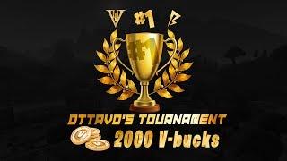 WIN 2000 V-BUCKS! (SEMIFINAL)