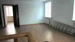Новый дом в Орле продам.wmv