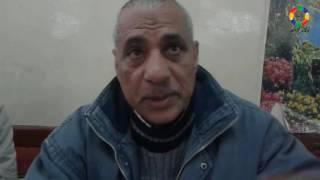 فيديو وصور| الهدوء يسيطر على انتخابات نقابة الزراعيين بنجع حمادي | النجعاوية