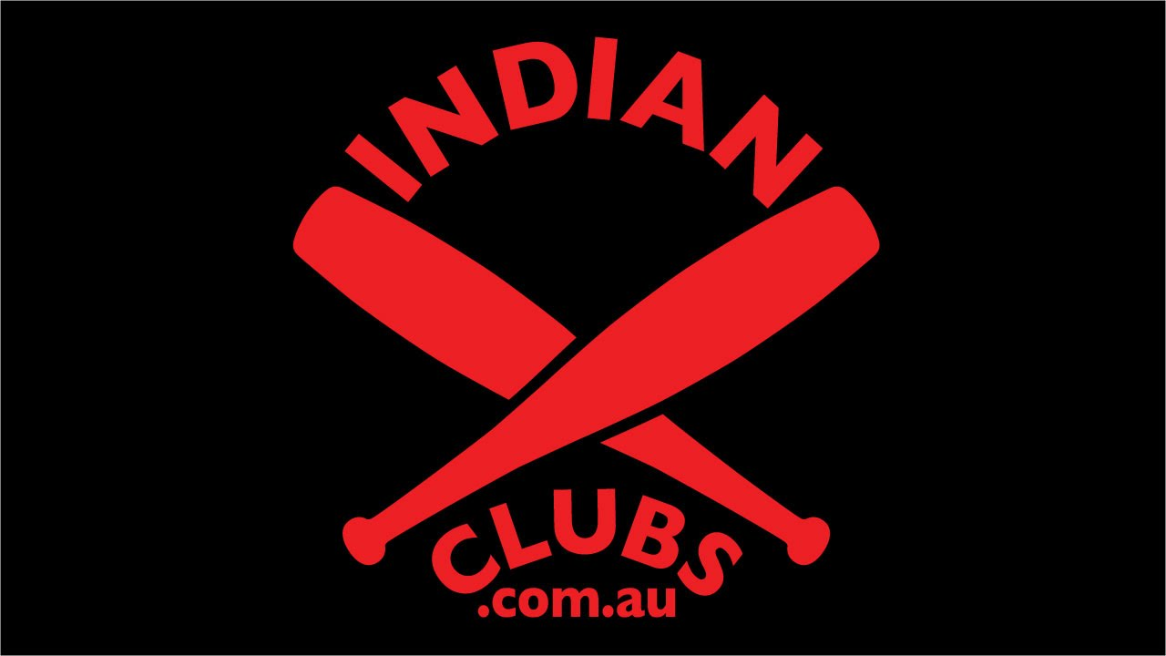 Indian Clubs Swinging | VARIETY CHALLENGES