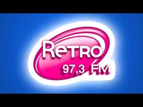 Retro FM 97.3