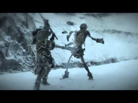 Игра престолов 6 сезон все серии смотреть онлайн в HD 720