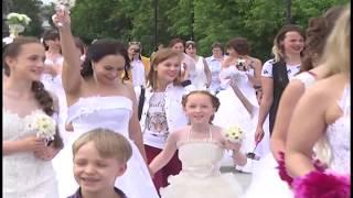 GN 10 07 2017 парад невест