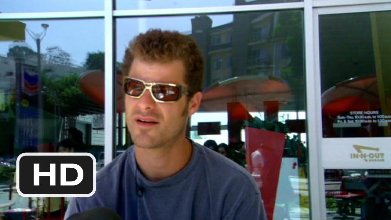 Download Bowling for Columbine (2002) - Matt Stone on High School Scene (6/11)   Movieclips