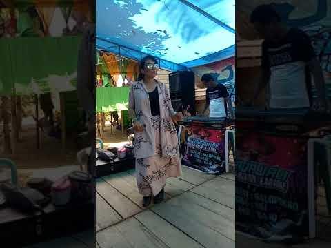 Ompoko Mappau 🎼 Anha Maulana 🎵 Raja Wali Music Salopokko