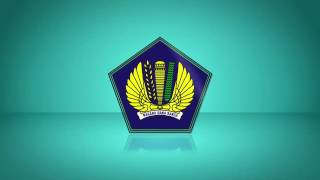 Video Profile Departemen Pajak KPP Tebet