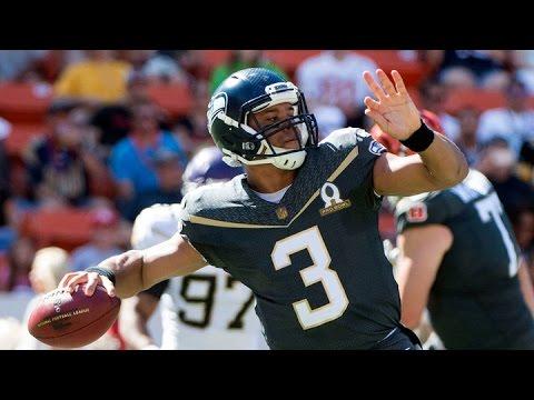 2016 Pro Bowl REMIX | NFL