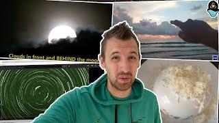 Flat Earth Fail Compilation 28