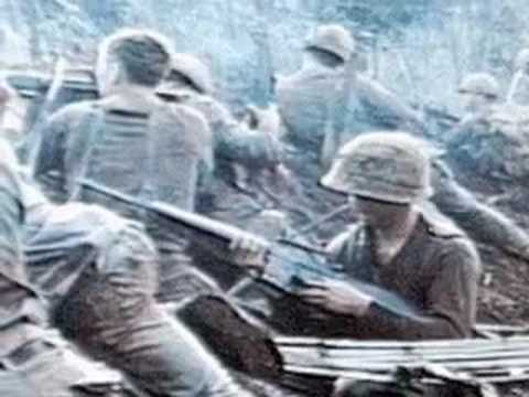 this-is-my-rifle-original-vietnam-war-song-by-maysey-mark-maysey