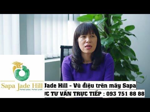 """""""BÓC PHỐT"""" Dự án Sapa Jade Hill Spa – Dự án bất động sản bị bóc phốt"""
