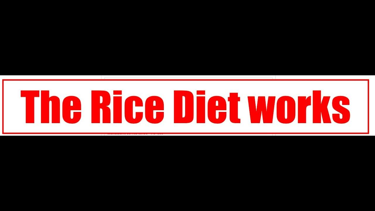 Duke rice and failing a year...?