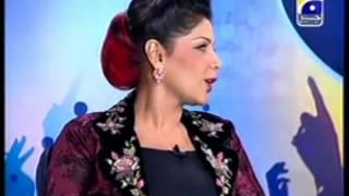 Pakistan Idol Episode 5 Complete - Pakistan Idol Show