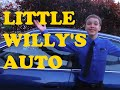 Little Willy's Auto (HD)