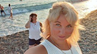 Отдых в Турции 2020 Ультра Всё Включено Justiniano Deluxe Resort