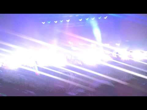 Download Youtube: Nero - Innocence @ Big Day Out Sydney 2012