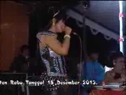Cinta di Pantai Bali Reggae - Sangkuriang KUSUMA TV
