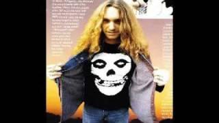 1986 - Cliff Burton FM Radio Tribute [Part 3 of 9] Metallica