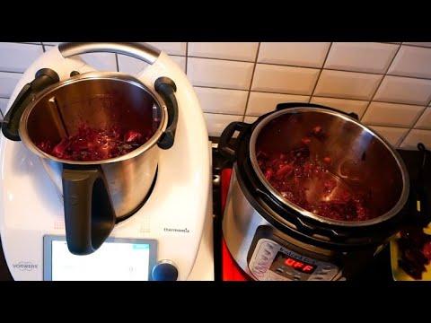 chou-rouge-cuit-avec-le-tm6-thermomix-et-l'instant-pot-duo