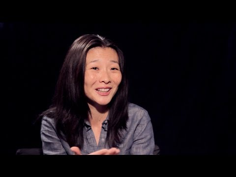 Art Director Lulu Chen on Learning to Work in Retail E-Commerce