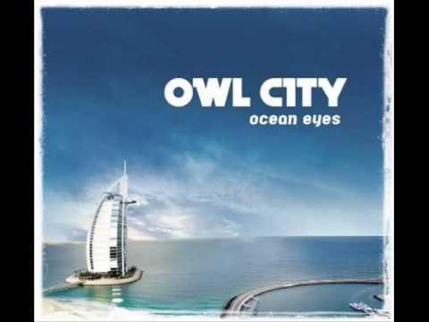 Vanilla Twilight - Owl City (Instrumental Download)
